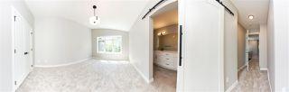 Photo 43:  in Edmonton: Zone 18 House Half Duplex for sale : MLS®# E4200702