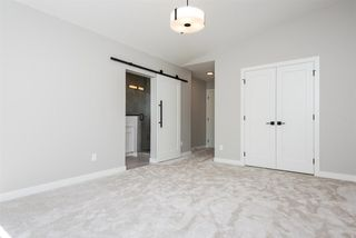 Photo 19:  in Edmonton: Zone 18 House Half Duplex for sale : MLS®# E4200702