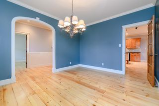 Photo 14:  in surrey: Morgan Creek House for rent (South Surrey White Rock)