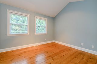 Photo 28:  in surrey: Morgan Creek House for rent (South Surrey White Rock)