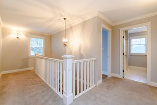 Photo 17:  in surrey: Morgan Creek House for rent (South Surrey White Rock)