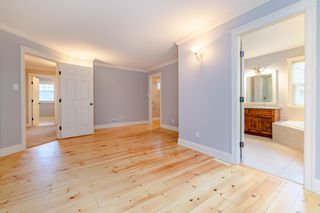 Photo 20:  in surrey: Morgan Creek House for rent (South Surrey White Rock)