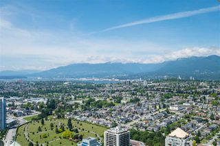 "Photo 27: 4802 4485 SKYLINE Drive in Burnaby: Brentwood Park Condo for sale in ""SOLO II"" (Burnaby North)  : MLS®# R2470748"