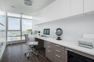 "Photo 18: 4802 4485 SKYLINE Drive in Burnaby: Brentwood Park Condo for sale in ""SOLO II"" (Burnaby North)  : MLS®# R2470748"