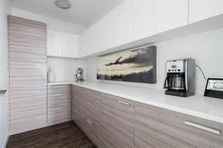 "Photo 16: 4802 4485 SKYLINE Drive in Burnaby: Brentwood Park Condo for sale in ""SOLO II"" (Burnaby North)  : MLS®# R2470748"