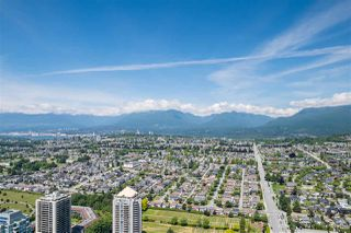 "Photo 24: 4802 4485 SKYLINE Drive in Burnaby: Brentwood Park Condo for sale in ""SOLO II"" (Burnaby North)  : MLS®# R2470748"