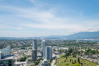 "Photo 26: 4802 4485 SKYLINE Drive in Burnaby: Brentwood Park Condo for sale in ""SOLO II"" (Burnaby North)  : MLS®# R2470748"