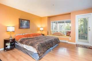 "Photo 10: 65 6588 SOUTHOAKS Crescent in Burnaby: Highgate Condo for sale in ""TUDOR GROVE SOUTH"" (Burnaby South)  : MLS®# R2471220"