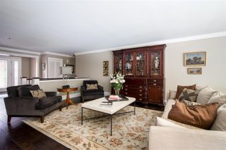 """Photo 3: 7983 227 Crescent in Langley: Fort Langley House for sale in """"Forest Knolls"""" : MLS®# R2475346"""