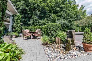 "Photo 26: 7983 227 Crescent in Langley: Fort Langley House for sale in ""Forest Knolls"" : MLS®# R2475346"