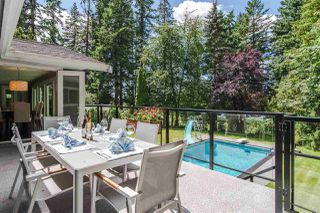 "Photo 23: 7983 227 Crescent in Langley: Fort Langley House for sale in ""Forest Knolls"" : MLS®# R2475346"