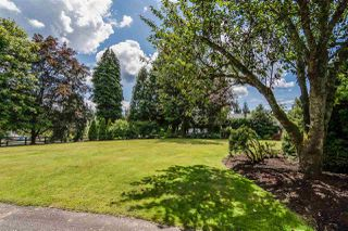 "Photo 38: 7983 227 Crescent in Langley: Fort Langley House for sale in ""Forest Knolls"" : MLS®# R2475346"
