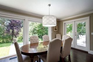 "Photo 20: 7983 227 Crescent in Langley: Fort Langley House for sale in ""Forest Knolls"" : MLS®# R2475346"