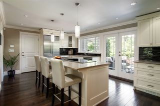 """Photo 16: 7983 227 Crescent in Langley: Fort Langley House for sale in """"Forest Knolls"""" : MLS®# R2475346"""