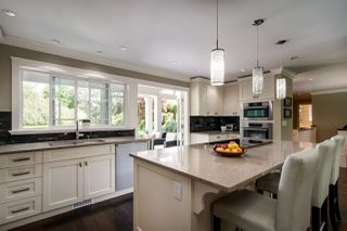 """Photo 17: 7983 227 Crescent in Langley: Fort Langley House for sale in """"Forest Knolls"""" : MLS®# R2475346"""