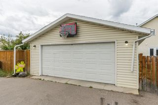 Photo 17: 15 APPLETREE Close SE in Calgary: Applewood Park Detached for sale : MLS®# A1012347