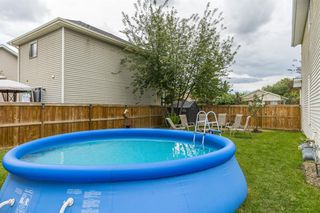 Photo 29: 15 APPLETREE Close SE in Calgary: Applewood Park Detached for sale : MLS®# A1012347