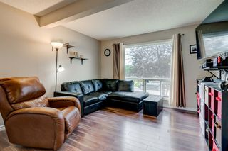 Photo 2: 15 APPLETREE Close SE in Calgary: Applewood Park Detached for sale : MLS®# A1012347