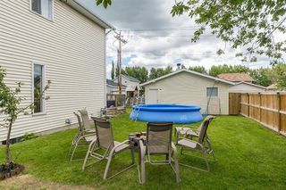 Photo 15: 15 APPLETREE Close SE in Calgary: Applewood Park Detached for sale : MLS®# A1012347