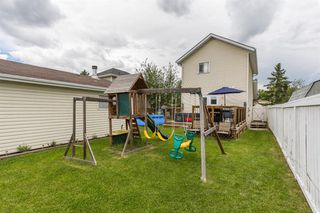 Photo 28: 15 APPLETREE Close SE in Calgary: Applewood Park Detached for sale : MLS®# A1012347