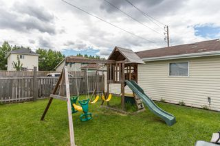 Photo 14: 15 APPLETREE Close SE in Calgary: Applewood Park Detached for sale : MLS®# A1012347