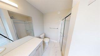 Photo 14: #29 979 Crystallina Nera Way in Edmonton: Zone 28 Townhouse for sale : MLS®# E4206579