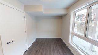 Photo 2: #29 979 Crystallina Nera Way in Edmonton: Zone 28 Townhouse for sale : MLS®# E4206579