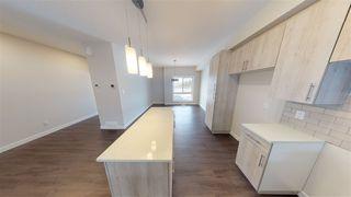 Photo 5: #29 979 Crystallina Nera Way in Edmonton: Zone 28 Townhouse for sale : MLS®# E4206579