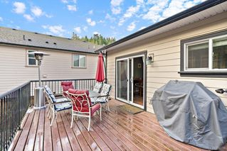 Photo 20: 1071 Lisa Close in Shawnigan Lake: ML Shawnigan House for sale (Malahat & Area)  : MLS®# 836689