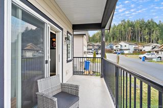 Photo 9: 1071 Lisa Close in Shawnigan Lake: ML Shawnigan House for sale (Malahat & Area)  : MLS®# 836689