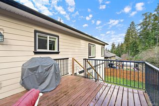 Photo 43: 1071 Lisa Close in Shawnigan Lake: ML Shawnigan House for sale (Malahat & Area)  : MLS®# 836689