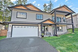 Photo 2: 1071 Lisa Close in Shawnigan Lake: ML Shawnigan House for sale (Malahat & Area)  : MLS®# 836689