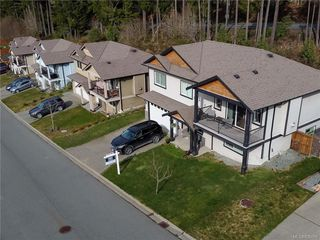 Photo 47: 1071 Lisa Close in Shawnigan Lake: ML Shawnigan House for sale (Malahat & Area)  : MLS®# 836689