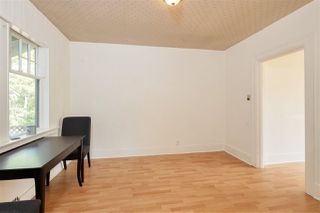Photo 8: 3391 W 39TH Avenue in Vancouver: Dunbar House for sale (Vancouver West)  : MLS®# R2494195