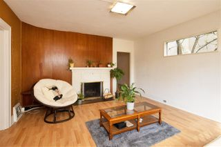 Photo 4: 3391 W 39TH Avenue in Vancouver: Dunbar House for sale (Vancouver West)  : MLS®# R2494195