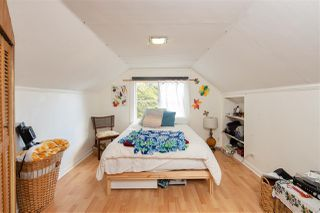 Photo 16: 3391 W 39TH Avenue in Vancouver: Dunbar House for sale (Vancouver West)  : MLS®# R2494195
