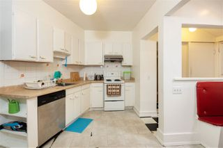 Photo 11: 3391 W 39TH Avenue in Vancouver: Dunbar House for sale (Vancouver West)  : MLS®# R2494195