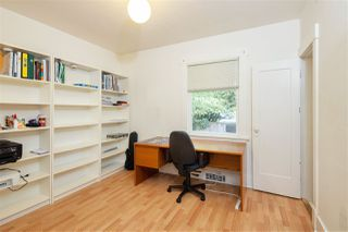Photo 22: 3391 W 39TH Avenue in Vancouver: Dunbar House for sale (Vancouver West)  : MLS®# R2494195