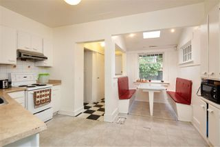 Photo 9: 3391 W 39TH Avenue in Vancouver: Dunbar House for sale (Vancouver West)  : MLS®# R2494195