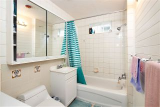 Photo 15: 3391 W 39TH Avenue in Vancouver: Dunbar House for sale (Vancouver West)  : MLS®# R2494195