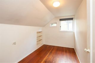 Photo 19: 3391 W 39TH Avenue in Vancouver: Dunbar House for sale (Vancouver West)  : MLS®# R2494195