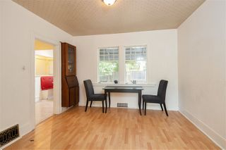 Photo 7: 3391 W 39TH Avenue in Vancouver: Dunbar House for sale (Vancouver West)  : MLS®# R2494195
