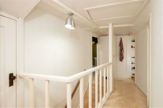 Photo 18: 3391 W 39TH Avenue in Vancouver: Dunbar House for sale (Vancouver West)  : MLS®# R2494195