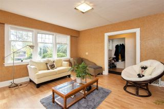 Photo 5: 3391 W 39TH Avenue in Vancouver: Dunbar House for sale (Vancouver West)  : MLS®# R2494195