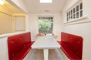 Photo 10: 3391 W 39TH Avenue in Vancouver: Dunbar House for sale (Vancouver West)  : MLS®# R2494195