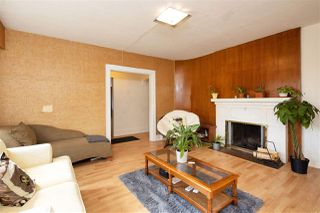 Photo 6: 3391 W 39TH Avenue in Vancouver: Dunbar House for sale (Vancouver West)  : MLS®# R2494195