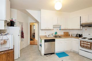 Photo 12: 3391 W 39TH Avenue in Vancouver: Dunbar House for sale (Vancouver West)  : MLS®# R2494195