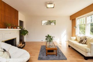Photo 3: 3391 W 39TH Avenue in Vancouver: Dunbar House for sale (Vancouver West)  : MLS®# R2494195