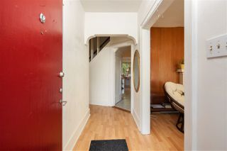 Photo 2: 3391 W 39TH Avenue in Vancouver: Dunbar House for sale (Vancouver West)  : MLS®# R2494195