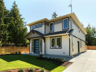 Main Photo: 1055 Tolmie Ave in : Vi Mayfair Single Family Detached for sale (Victoria)  : MLS®# 855612